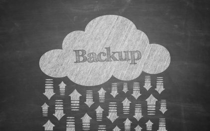 How Remote Backup, Disaster Recovery, and The Cloud Can Save Your Business