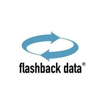 Flashback Data