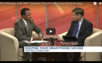 Our NewsChannel 8 Security Tips for Mobile Devices